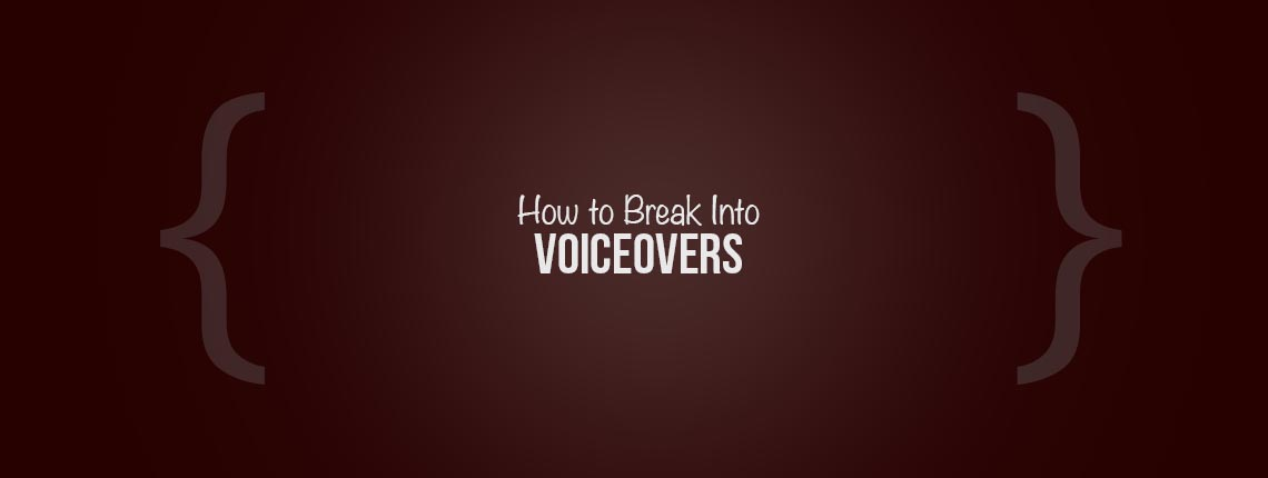how-to-break-into-voiceovers-slider