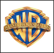 Warner Brothers Animation Logo